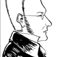 Max Stirner y La Ética stirneriana Publicado por Patrick Granet