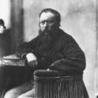 Pierre Joseph Proudhon - ¿Que es la propiedad? (Libro y audiolibro)