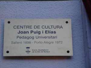 inauguracion-del-centro-joan-puig-i-elias-1c5eda0e-ae1c-4c77-81c6-2b4df2823447