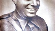 DURRUTI El mito rojoy negro y el video se la entrevista hecha por el periodidista Van Passen al compañero Buenaventura Durruti en Barcelona el 24 de juñio de 1936.