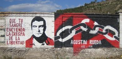 Agustin_Rueda_Graf-1