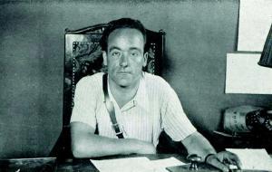 Juan_García_Oliver