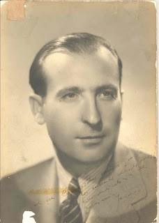 Fotografía de archivo deJuan López.