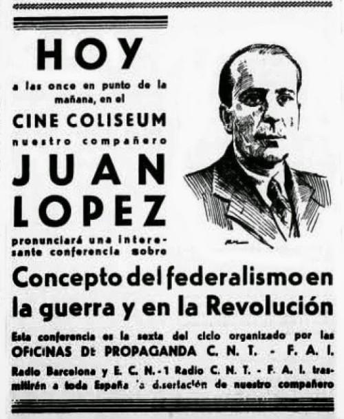 lopez6