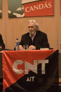 charla-martes-15-el-sindicato-de-oficios-varios-de-candc3a1s-1997