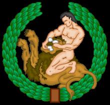cnt_emblem-svg