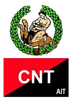 escudo-cnt