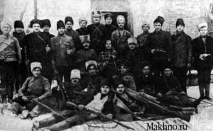 makhno.jpg-guerrilla