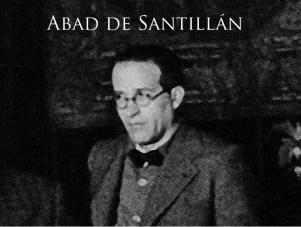 Santillán