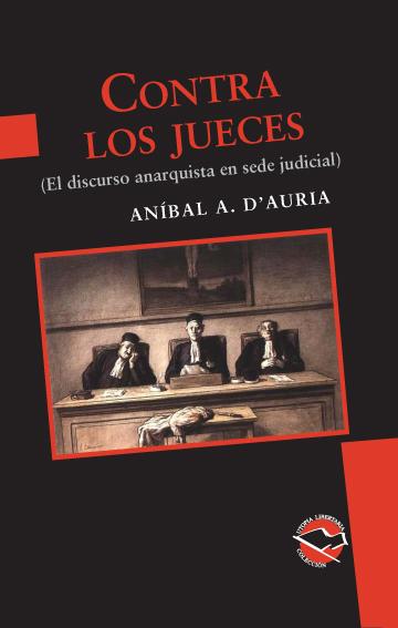 contra_los_jueces_boceto_tapa_1