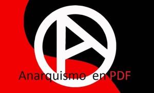 cropped-anarquismo-en-pdf11.jpg