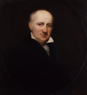 William_Godwin_by_Henry_William_Pickersgill