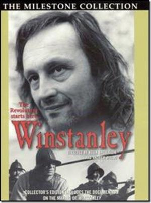 Winstanley_thumb