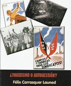 marxismo-250x300