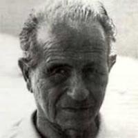 Félix Carrasquer Launed, conocido literariamente como Carles Launed (Vida y obra)