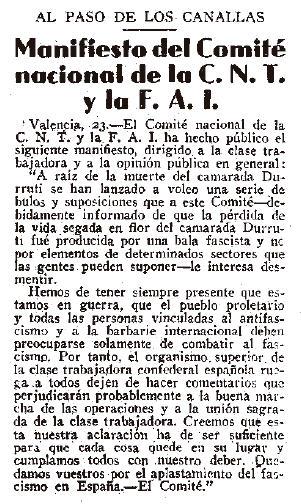 19361124 La Libertad