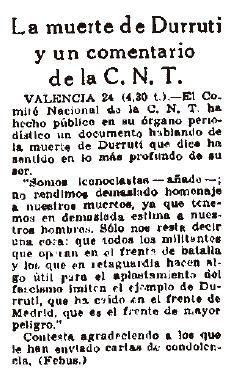 19361125 El Sol