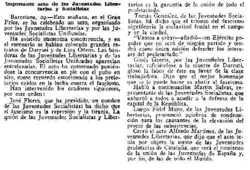 19361130 La Libertad