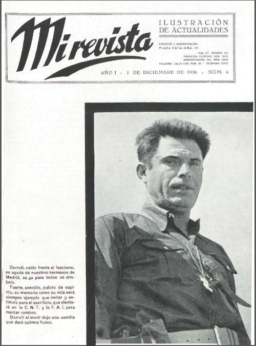19361201 Mi Revista (2)
