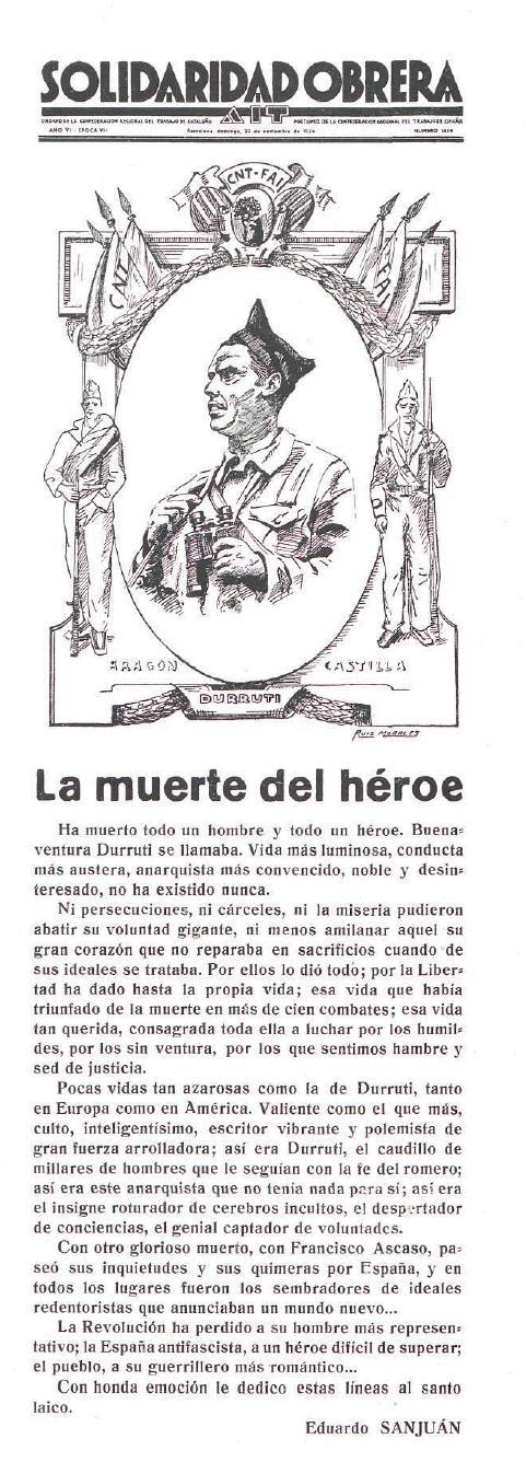 19361201 Mi Revista