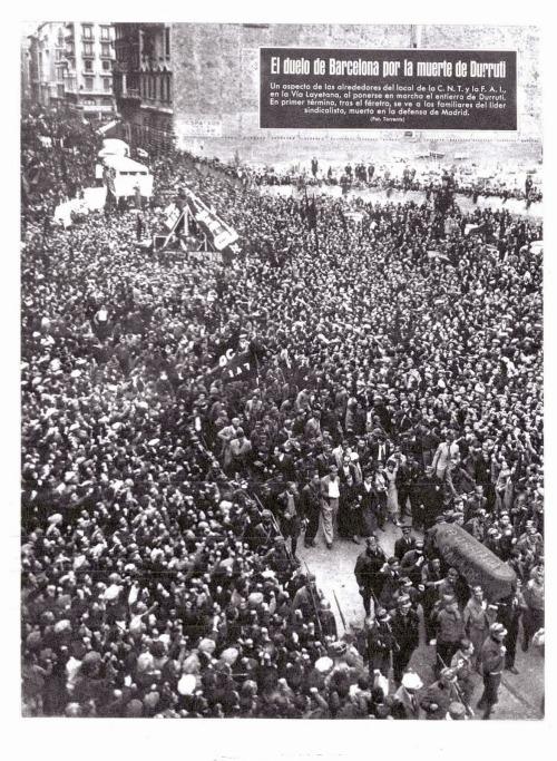 19361202 Mundo Grafico (2)