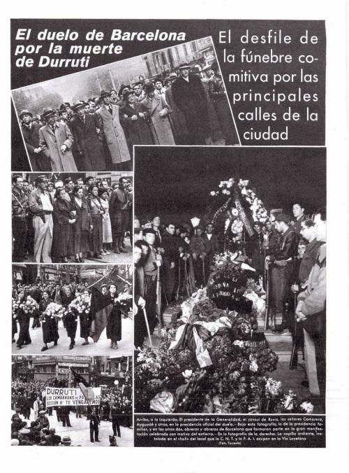 19361202 Mundo Grafico