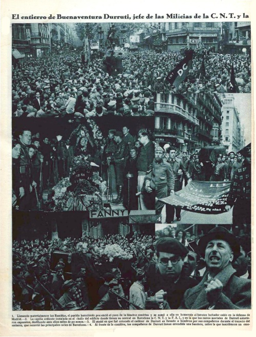 19361206 Cronica