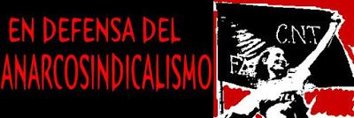 2_defensa_del_anarcosindicalismo
