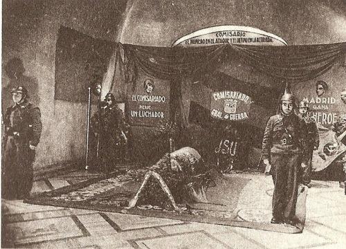 T_mulo_y_f_retro_de_Buenaventura_Durruti_el_l_der_anarquista_muerto_en_la_defensa_de_la_capital._Foto_Archivo_General_de_la_Administraci_n_Civil_del_Estado_A.G.A.C.E.