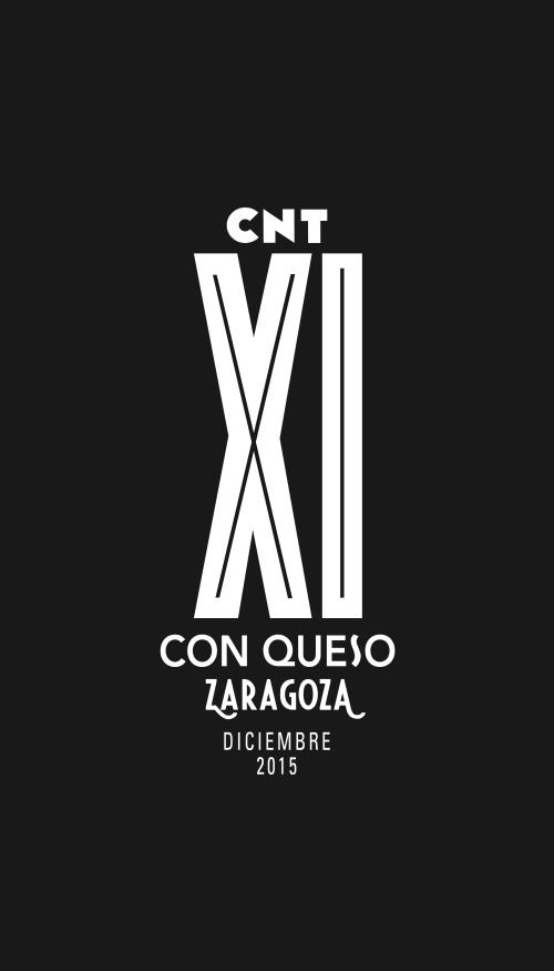 XI Congreso de la CNT. ¿El final del anarcosindicalismo?
