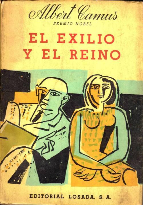 el-exilio-y-el-reino-de-albert-camus-16199-MLA20116488595_062014-F