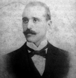 Luigi_Fabbri