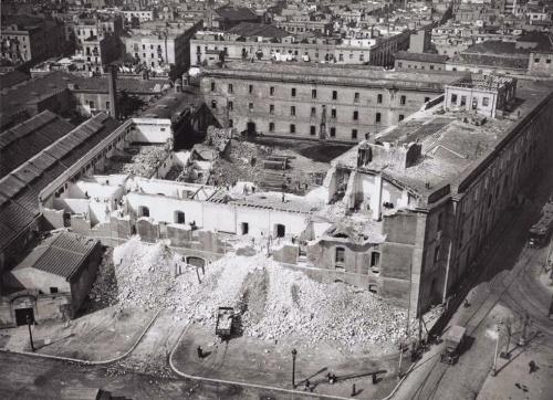 perez-de-rozas-derribo-del-cuartel-de-atarazanas-1935-afb