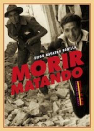 2013-3-cubierta_morirmatando_portadilla