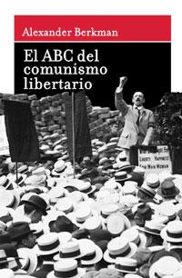ABC-berkman