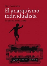 EL_ANARQUISMO_INDIVIDUALISTA_-_mile_Armand