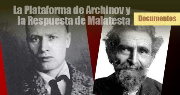 plataforma-de-piotr-archinov-errico-malatesta-anarquismo-acracia