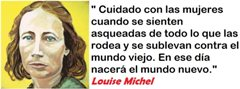 louise michel 1
