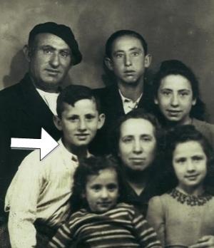 lucio-urtubia-y-familia