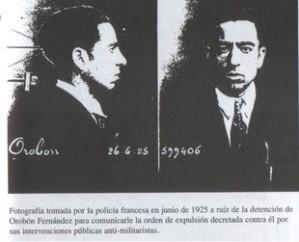 Valeriano Orobón Fernández2