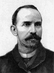 Auguste Valliant