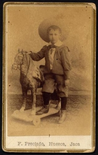 01 Acín. Foto Preciado, 1893-95