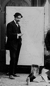 04-Acín. Foto Oltra, 1911