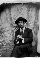 07-Acín, 1916