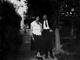 09-Conchita Monrás y Acín. 1921