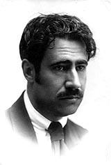 14-Acín, 1923-25