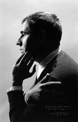 25-Acín. Foto Oltra, 1934