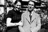 26-Acín y Conchita, 1935
