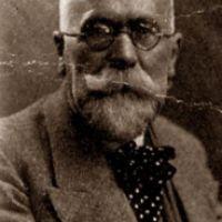 Juan Montseny Carret (Federico Urales) (Vida y obra)
