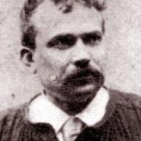 Jean Grave - La sociedad moribunda y la anarquía [Libro]